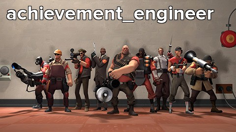 achievement_engineer