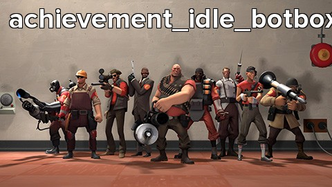 Team Fortress 2 Server List | Team Fortress 2 Multiplayer Servers