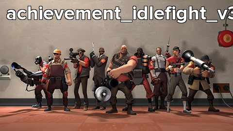 achievement_idlefight_v3