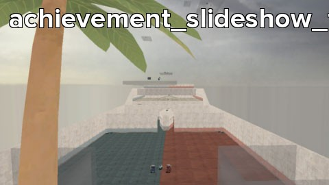 achievement_slideshow_tech