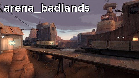 arena_badlands