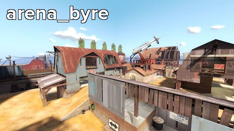 arena_byre