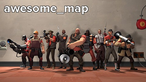 awesome_map