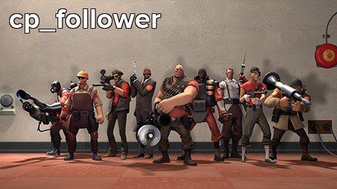 cp_follower