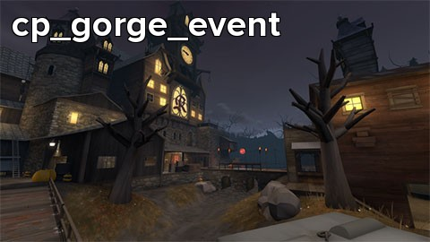 cp_gorge_event