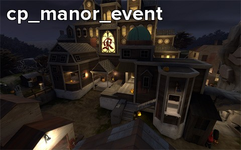 cp_manor_event