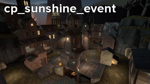 cp_sunshine_event