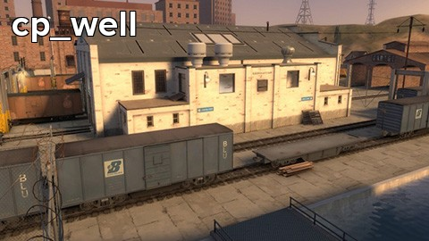 cp_well