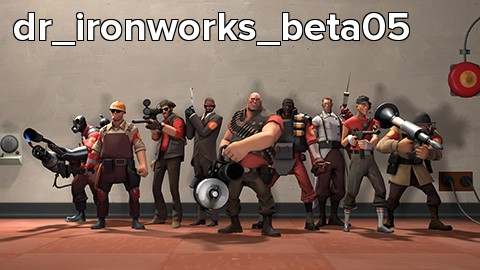 dr_ironworks_beta05