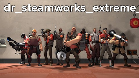 dr_steamworks_extreme_b3a
