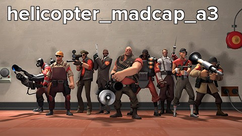 helicopter_madcap_a3