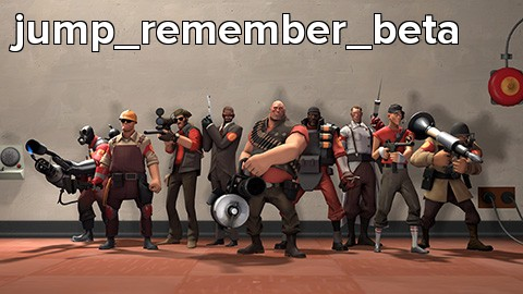 jump_remember_beta