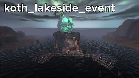koth_lakeside_event