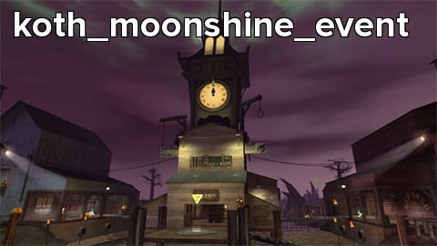 koth_moonshine_event
