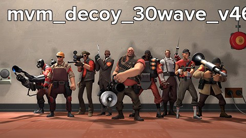 mvm_decoy_30wave_v46_H