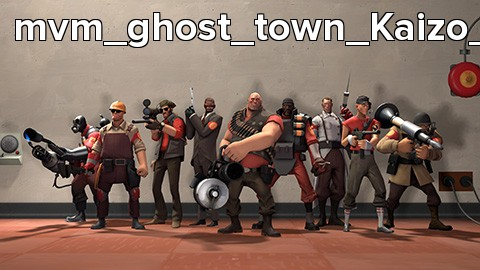mvm_ghost_town_Kaizo_no_tanks
