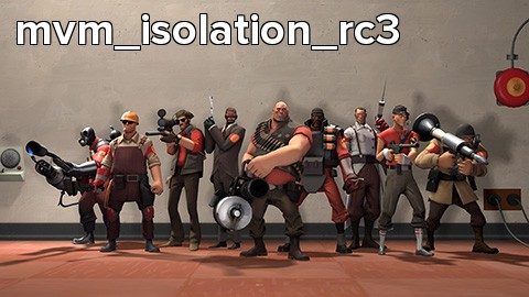 mvm_isolation_rc3