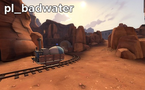 pl_badwater