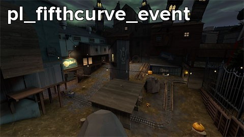 pl_fifthcurve_event