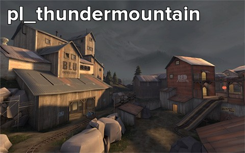 pl_thundermountain