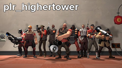 plr_highertower