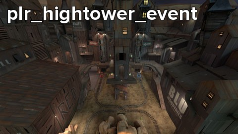 plr_hightower_event