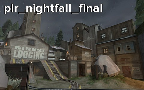plr_nightfall_final