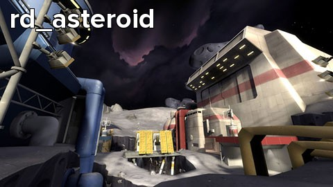 rd_asteroid