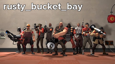 rusty_bucket_bay