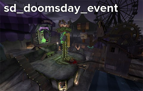 sd_doomsday_event