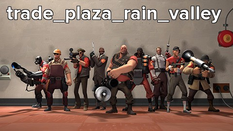 trade_plaza_rain_valley