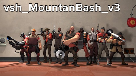 vsh_MountanBash_v3
