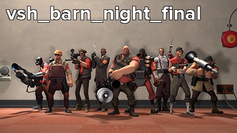 vsh_barn_night_final