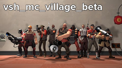 vsh_mc_village_beta