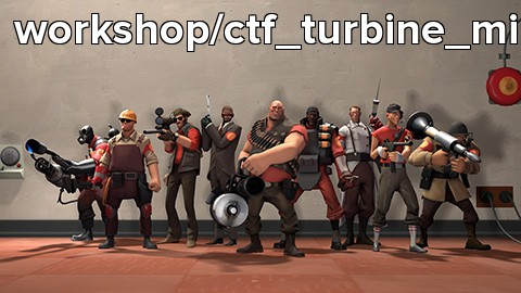 workshop/ctf_turbine_minecraft_