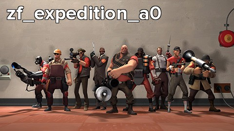 zf_expedition_a0